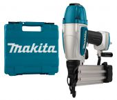 Makita AF506 Pneumatische brad tacker - 15-50mm - 18Ga - 8 bar