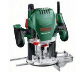 Bosch POF 1400 ACE - Bovenfrees - 1400W - 060326C800