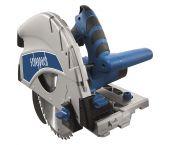 Scheppach PL75 Inval-Cirkelzaagmachine - 1600W - 210mm - 5901804901