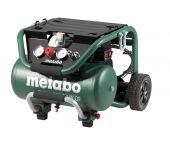 Metabo Power 280-20 W OF Compressor - 1700W - 10 bar - 20L - 140 l/min - 601545000