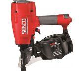Senco SCN49XP Pneumatische trommelspijker tacker - 32-65 mm - 4,8-8,3 bar - 5J2001N