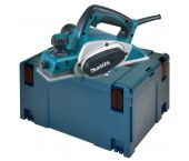 Makita KP0800J Schaafmachine in Mbox - 620W - 2,5mm