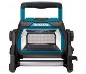 Makita DEADML809 14,4/18V LED Bouwlamp - 10000Lm