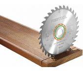 Festool 500459 / 160x1,8x20 W32 Cirkelzaagblad - 160 x 20 x 32T - Hout
