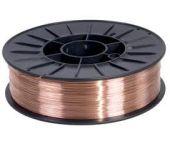 Ferm WEA1037 CO2 lasdraad - 0,8mm