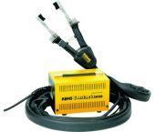 Rems Contact 2000 Elektrische Soldeertang - 164011