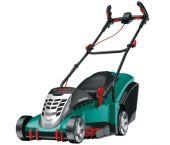 Bosch Rotak 40 grasmaaier - 1700W - 06008A4200