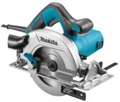 Makita HS6601 Cirkelzaag - 1050W - 165mm