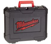 Milwaukee 4931436086 koffer voor M18 BID