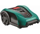Bosch Indego S+ 400 Robotmaaier - 400m2 - 06008B0101