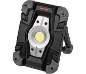 Brennenstuhl 1173080 Mobiele led verlichting met usb - 10W - 1000lumen