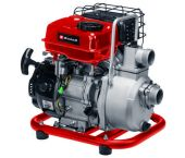 Einhell GC-PW 16 4-takt Benzine Waterpomp - 14000L/uur - 4190530