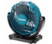 Makita CF100DZ 10,8V Li-Ion accu ventilator body - 180mm