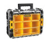 DeWalt DWST1-71194 TSTAK-Box V - organizer met uitneembare bakjes - TSTAK V
