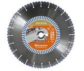 Husqvarna Tacti Cut Diamantzaagblad - 25,4 x 300 x 13mm - Beton (1st) - 579 81 56-10
