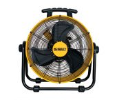 DeWalt DXF-2035 Industriële ventilator - 50cm - 122W