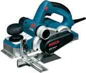 Bosch GHO 40-82 C Schaafmachine in koffer - 850W - 4mm - 060159A760