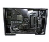 Bosch halve inleg voor L-BOXX 136 voor GLL 3-50 laser (1.618.C00.90G)