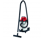 Einhell TH-VC 1930 SA Alleszuiger / bouwstofzuiger - 1500W - 30L - 2342190