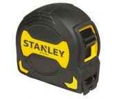 Stanley STHT0-33561 Rolmaat - Antislip - 5m x 28mm