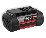 Bosch GBA 36 V 4.0 Ah H-C - Li-Ion accu - 1600Z0003C