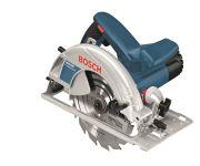 Bosch GKS 190 Cirkelzaag - 1400W - 190mm - 0601623000