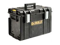 DeWALT DS400 Tough System koffer inclusief tray - 1-70-323