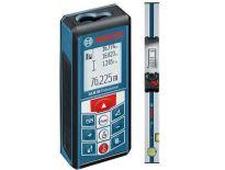 Bosch GLM 80 laser afstandsmeter & liniaal R 60 - 0601072301