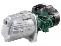 Metabo P 9000 G Tuinpomp - 1900W - 9000 l/h - 600967000