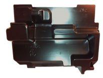 Makita 837642-5 Mbox 3 inleg voor DSS610 / DSS611 / DSS610 / DSS611