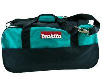 Makita 831278-2 LXT400 stevige cordura+ werktas (geschikt voor 4 producten)