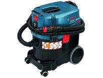Bosch GAS 35 L SFC+ Alleszuiger / bouwstofzuiger - 1380W - L-klasse - 35L - 06019C3000