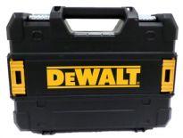 DeWalt N312361 TSTAK-Box II gereedschapskoffer voor  DCD7XX en DCF8XX D2/C2 machines