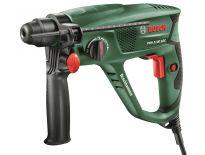Bosch PBH 2100 SRE SDS-plus Boorhamer in koffer - 550W - 1,7J - 06033A9301
