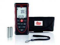 Leica Disto X310 Laser afstandsmeter - 120m - 790656