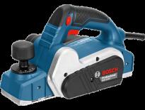 Bosch GHO 16-82 Schaafmachine - 630W - 1.6mm - 82mm - 06015A4000