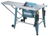Makita 2712 Tafelzaag - 2000W - 315 x 30mm