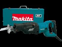 Makita JR3070CT Reciprozaag in koffer - 1510W