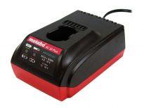Metabo Oplader AC 30 Plus 4,8-18V Lader - 627275000