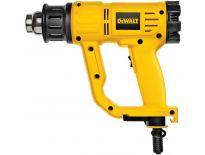 DeWalt D26411 hetelucht pistool - 1800W - D26411-QS
