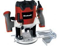 Einhell TE-RO 1255 E Bovenfrees - 1200W - 280 x 278 x 172mm - 4350490