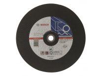 Bosch 2608600543 Expert Doorslijpschijf - 355 x 25,4mm - metaal