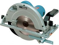 Makita 5903R Cirkelzaag - 2000W - 235mm