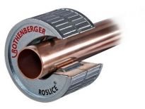 Rothenberger 88812 Roslice Pijpsnijder - 12mm