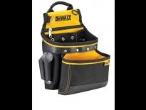 Dewalt DWST1-75551 gereedschapgordel - Polyester