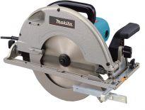 Makita 5103R Cirkelzaag - 2100W - 270mm