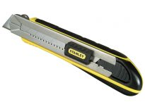 Stanley 0-10-486 FatMax afbreekmes - 25mm
