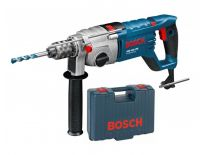 Bosch GSB 162-2 RE Klopboormachine in koffer - 1500W - 060118B000