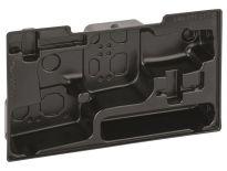 Bosch 2608438018 halve inleg voor L-Boxx 102 voor GSC / GTR / GWI (6.082.850.4KJ)