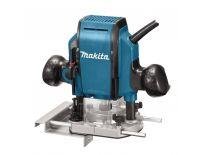 Makita RP0900 bovenfrees - 900W - 8mm